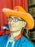 Pavlik elf's profile picture