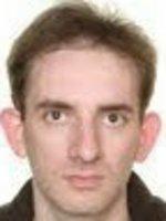 Josh Soref's profile picture