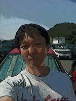Hiroyuki Aizu's profile picture
