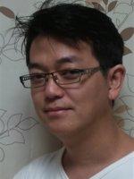 Kensaku KOMATSU's profile picture