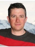 Bart van Leeuwen's profile picture