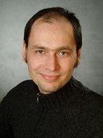Felix Sasaki's profile picture
