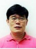 Geun-Hyung Kim
