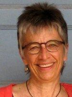 Ann Bassetti's profile picture