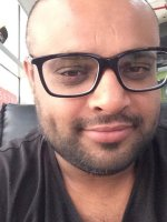 Abdul Wahid Sial's profile picture
