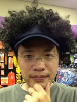 Chung-Ming Own's profile picture