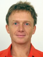 Frans Knibbe's profile picture