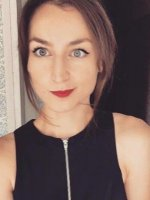 Claire Lukasiewicz's profile picture