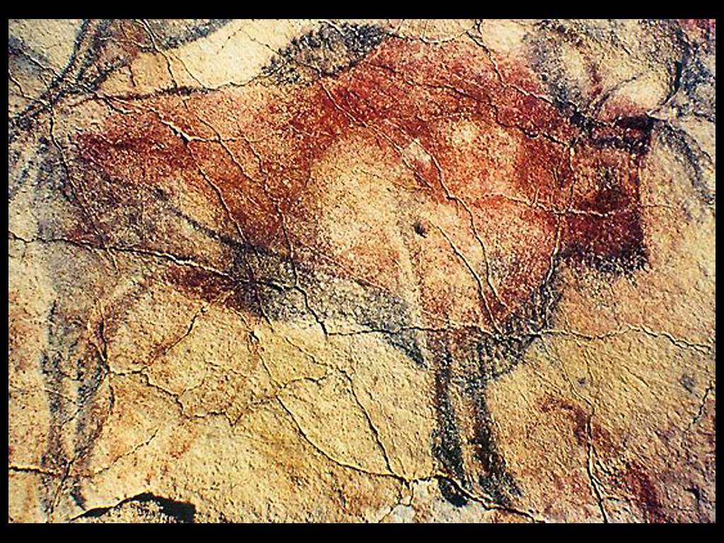 http://www.w3.org/2007/Talks/0511-quin-xslfo/images/cave-painting.jpg
