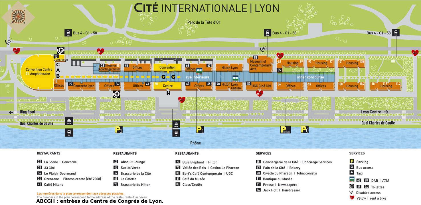 Lyon Airport Hotels Tripadvisor