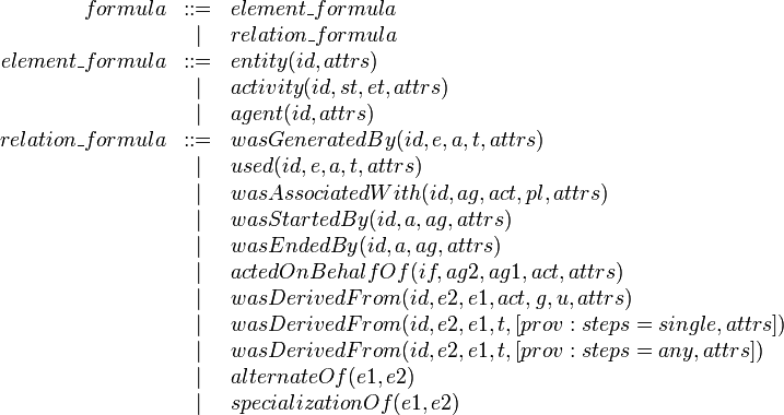 \begin{array}{rcl}