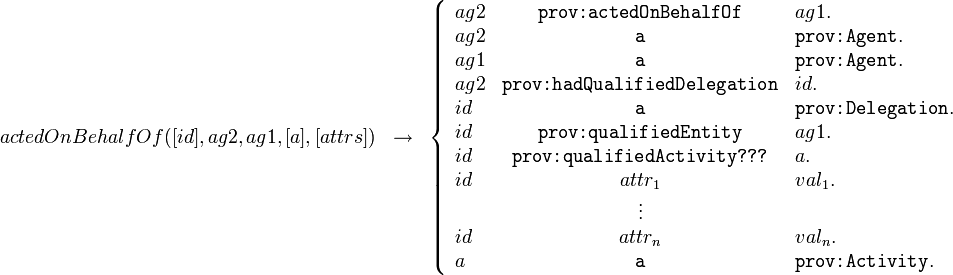 \begin{array}{lcl}