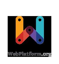Web Platform Docs