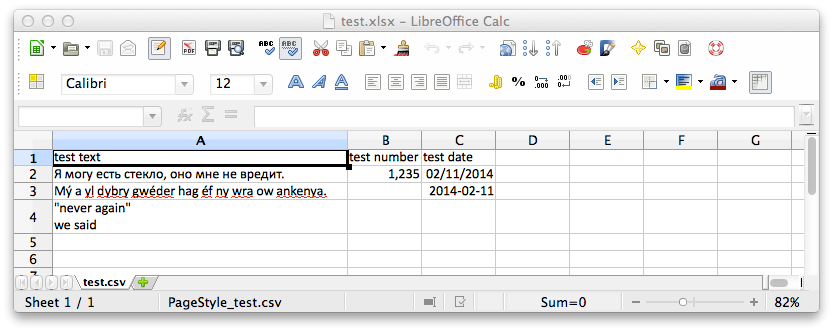 Conversion-LibreOffice-test.xlsx.png