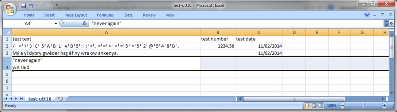 Capture-ms-excel-2007-win-7e-test-utf16.PNG