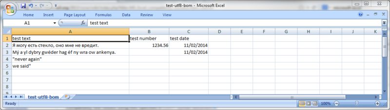 Capture-ms-excel-2007-win-7e-test-utf8-bom.PNG