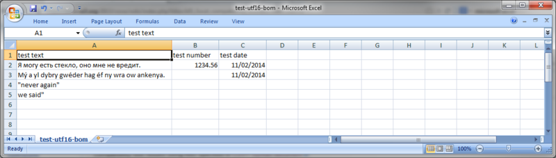 Capture-ms-excel-2007-win-7e-test-utf16-bom.PNG
