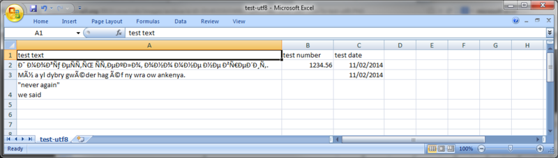 Capture-ms-excel-2007-win-7e-test-utf8.PNG