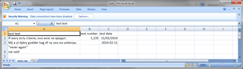 Capture-ms-excel-2007-win-7e-test-xslx.PNG