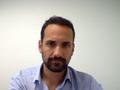 André Lapa, Agência para a Modernização Administrativa IP, the Agency for the Public Services Reform, IP (AMA), Portugal - 120px-Andrelapa_pic