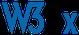 W3Cx在线课程