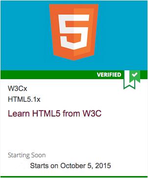 w3cx logo, ahogy a szövegben indexképként megjelenik