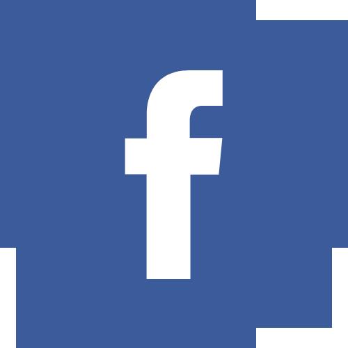 W3Cx Facebook page