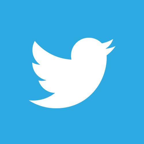 W3Cx Twitter profil