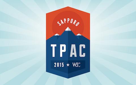 TPAC 2015 logo