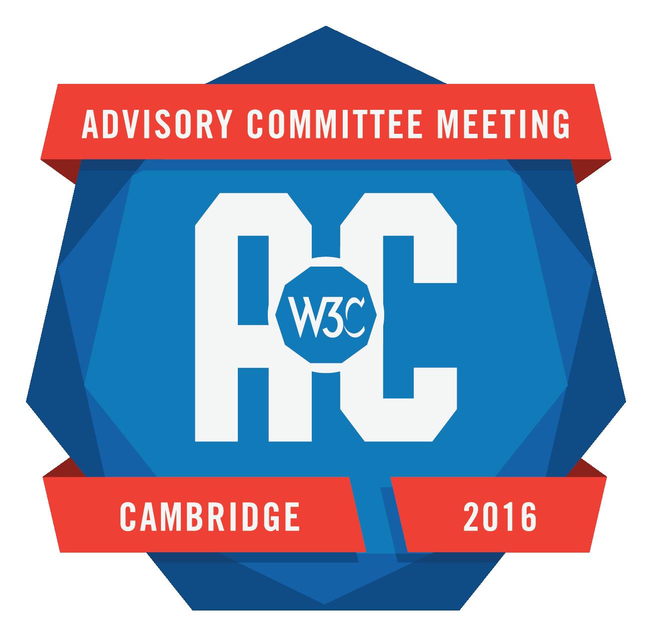 AC 2016 logo