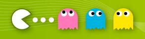 HTML5 games illustration