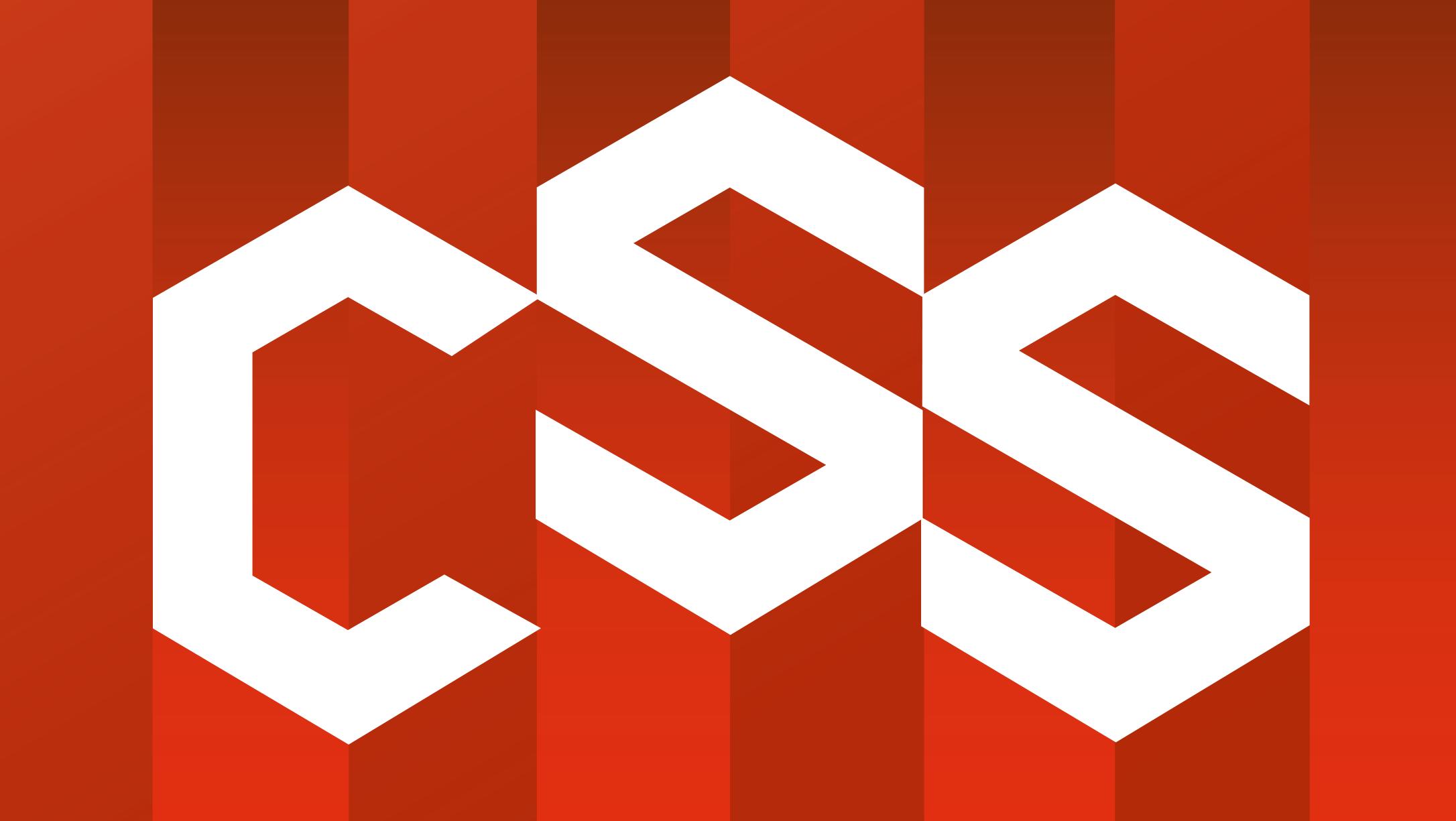 CSS Houdini