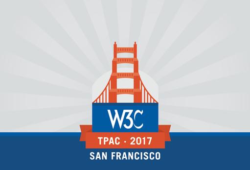 TPAC 2017 logo