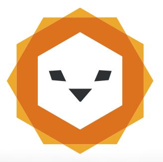 WWW2018 logo