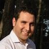 photo of Manuel Rego