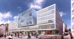 Photo of Université de Lyon