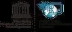 UNESCO IITE