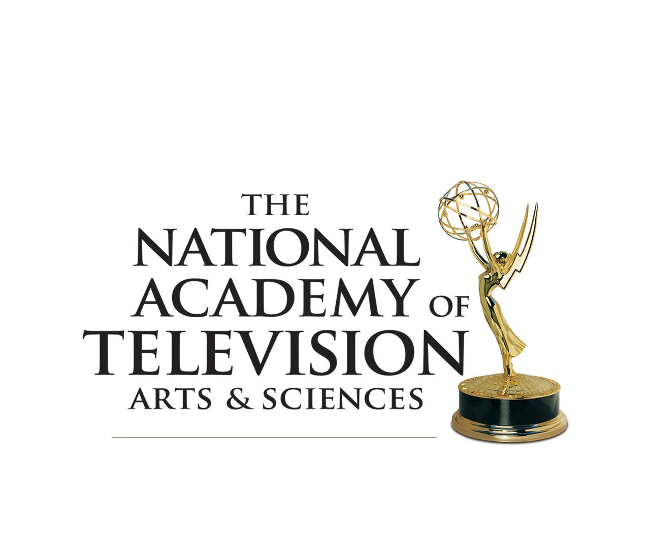 شعار NATAS