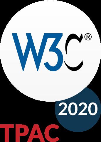 TPAC2020 logo