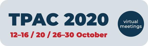 TPAC 2020 banner