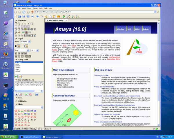 В чём взлом игр alawar 2009 суть принципа действия компьютеров путем.
