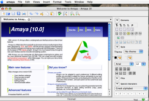 screen mac osx
