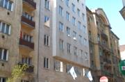 W3C Hungary Office