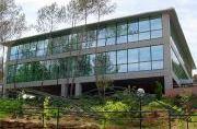 Sede del W3C en Sophia-Antipolis, Francia