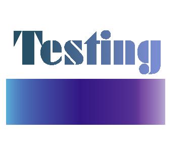 PNG Inline Test - alpha
