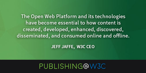 Icons/publishing/openweb-quote-graphics/Pub@W3C