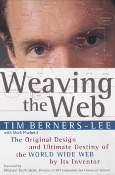' ' from the web at 'https://www.w3.org/People/Berners-Lee/Weaving/images/weaving.jpg'