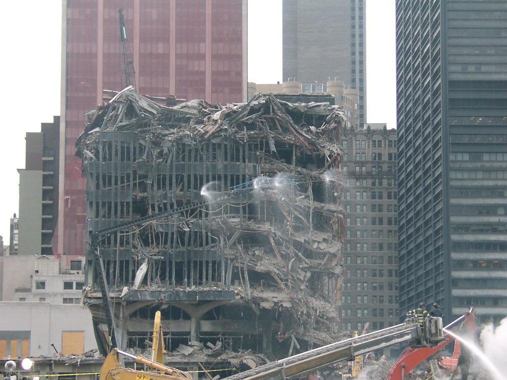 Ground Zero Ground-Zero Last Concert