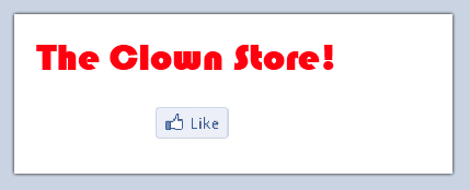 Clownstore1.png