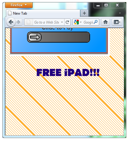 Freeipad2.png